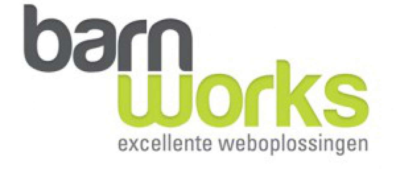 Online marketing Barnworks